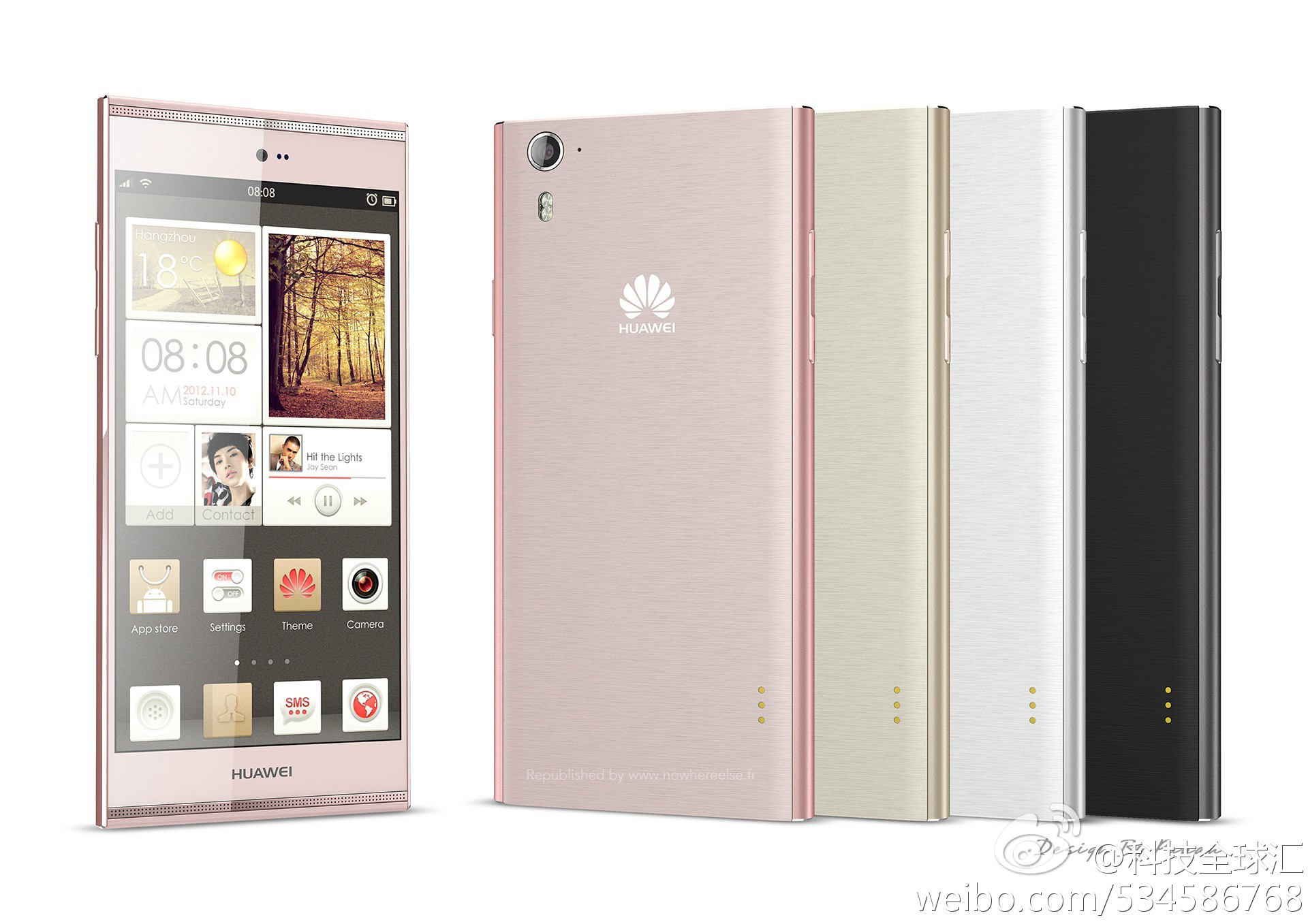 Huawei-Ascend-P7-2014