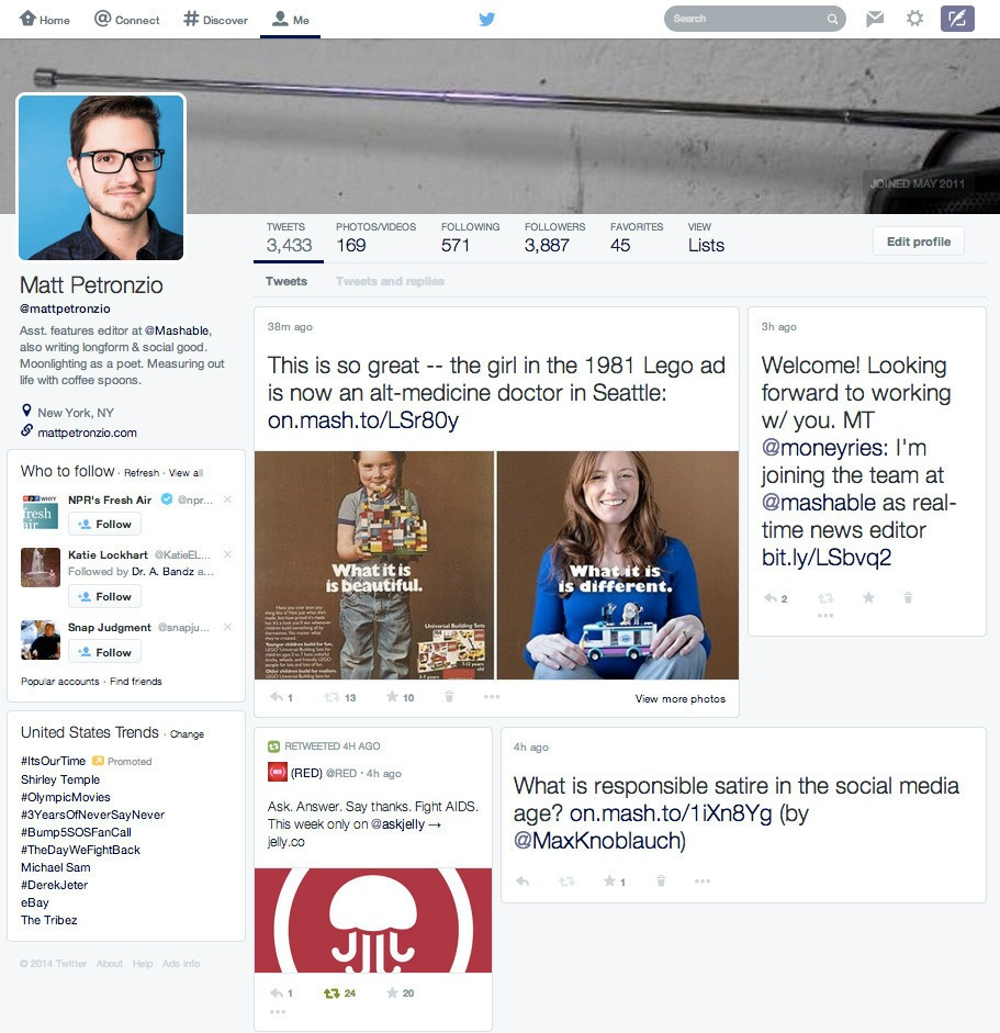 Nouvelle-Interface-Twitter