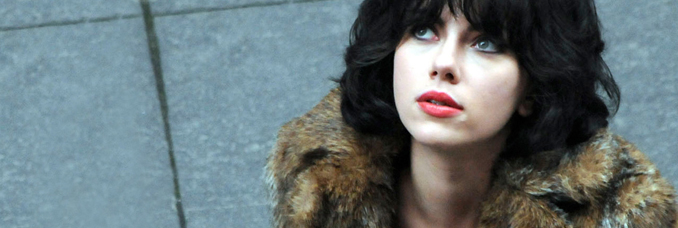 bande-annonce-under-the-skin