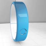 iBand-01