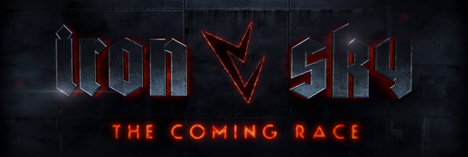 iron-sky-2-the-coming-race