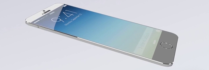 video-concept-iphone6