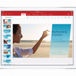 Microsoft-Office-iPad-02