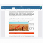Microsoft-Office-iPad-06