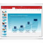 Microsoft-Office-iPad-08