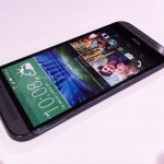 Nouveau-HTC-One-201-VS01