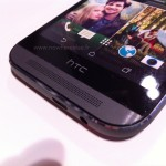 Nouveau-HTC-One-201-VS023