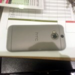 Nouveau-HTC-One-2014-Back