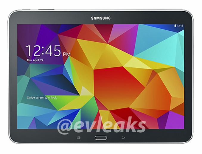 Samsung-Galaxy-Tab-4-10-1-Noire