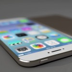 Video-iPhone-6-TechRadar-02