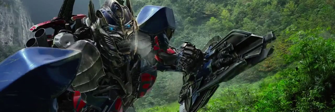 bande-annonce-transformers-4