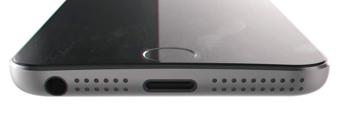 concept-iphone6-video