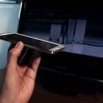 iPhone-6-Concept-Video-01