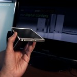 iPhone-6-Concept-Video-02