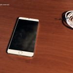iPhone-6-Concept-Video-03