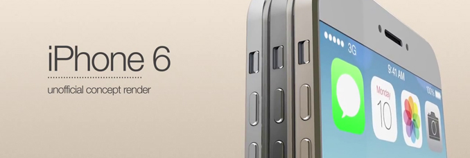 iphone-6-video-concept-techradar