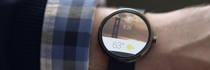 montres-android-wear