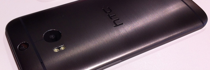 nouveau-htc-one-2014-photos-comparatives