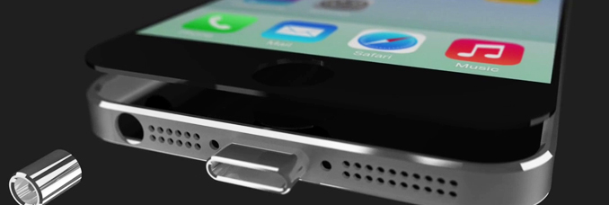 video-concept-iphone-6-air-2014