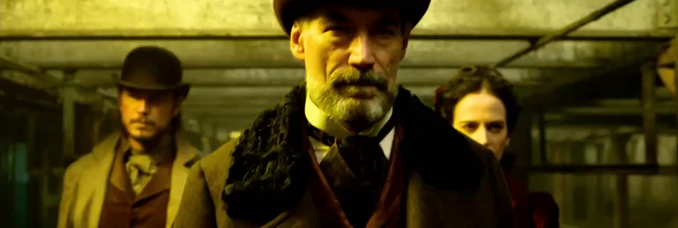 video-personnages-penny-dreadful-saison-1