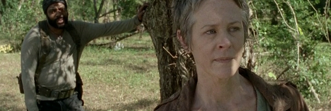 walking-dead-saison-4-episode-14-video-making