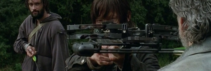 walking-dead-saison-4-episode-14-video