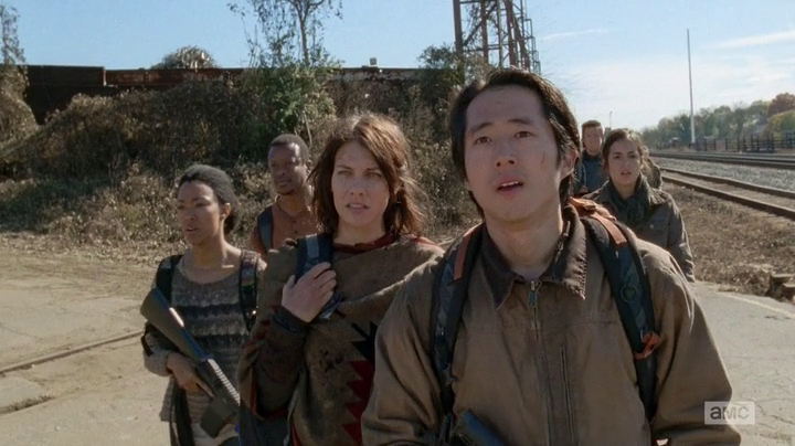walking-dead-saison-4-episode-15