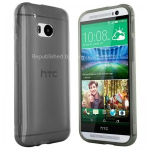 HTC-One-M8-Mini-Coque-000