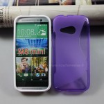 HTC-One-M8-Mini-Coque-001