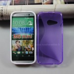 HTC-One-M8-Mini-Coque-002