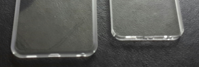 coque-crystal-iphone-6