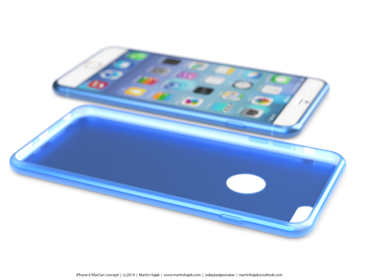 iPhone-6-Coque-Concept-01