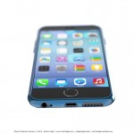 iPhone-6-Coque-Concept-013