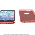 iPhone-6-Coque-Concept-09