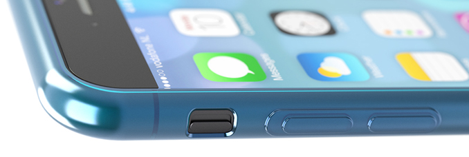 iPhone-6-Coque-Concept
