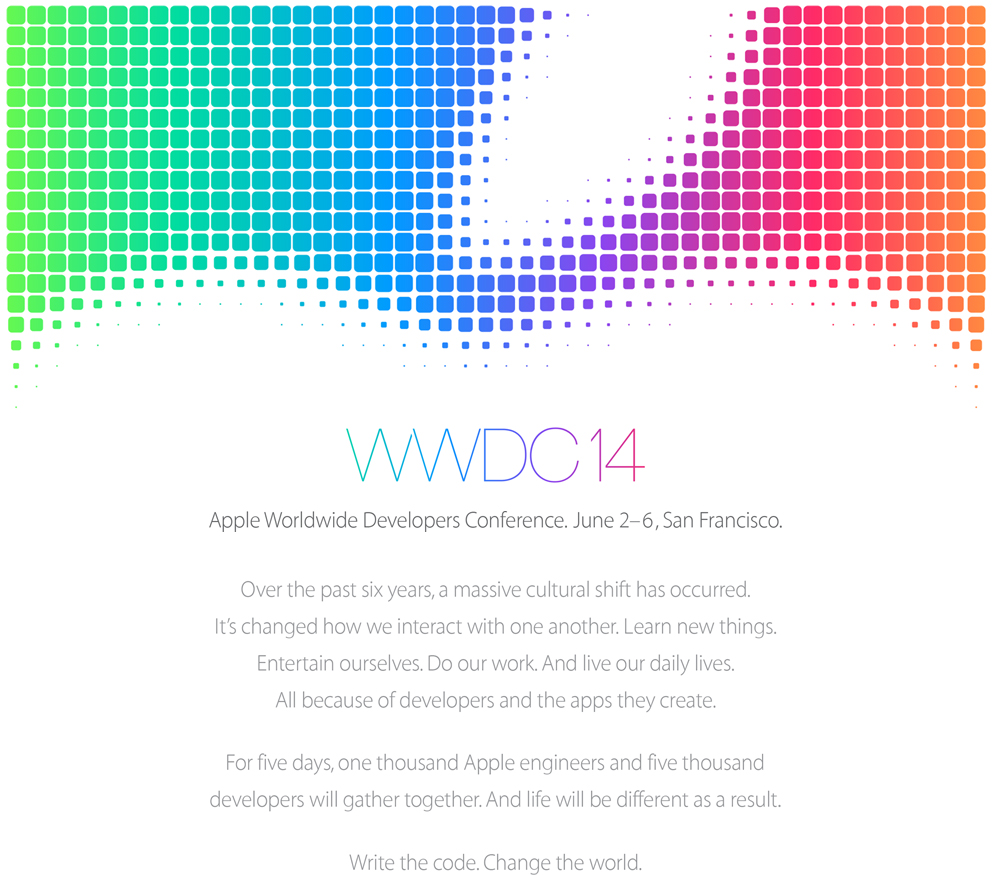 keynote-apple-wwdc-2014