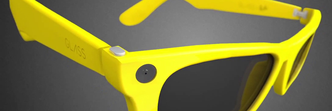 lunettes-google-glass-ray-ban