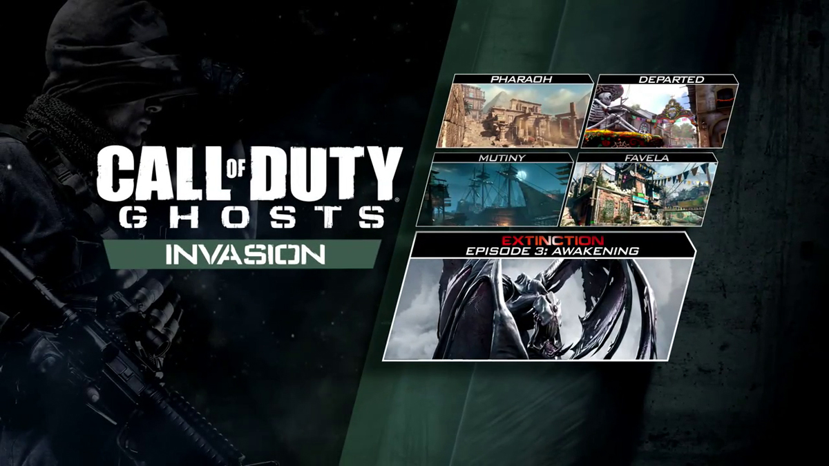dlc-invasion-call-of-duty-ghosts