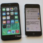 iphone-6-dummy-vs-ipod-touch-02