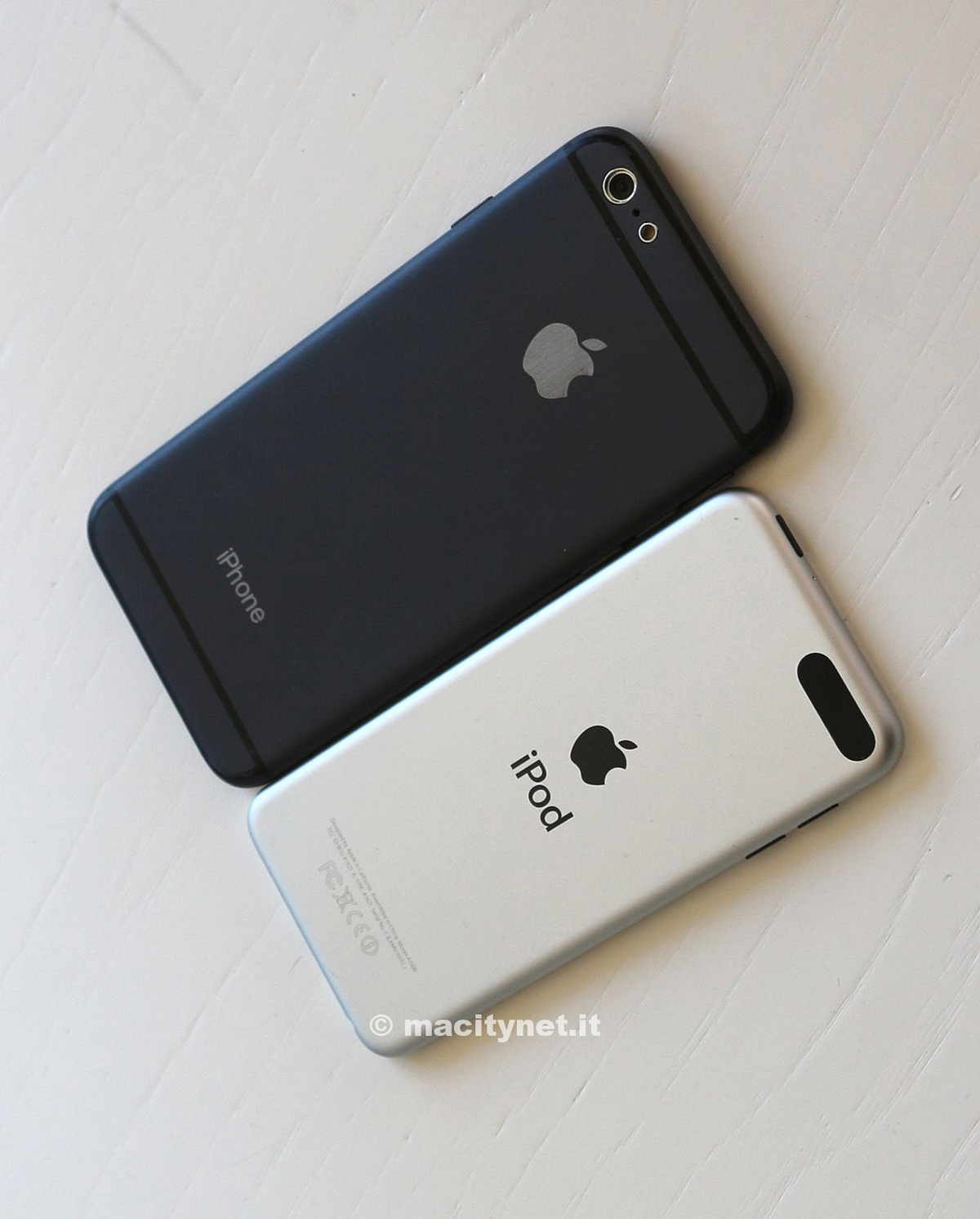 Ipod Touch 6 | newhair...