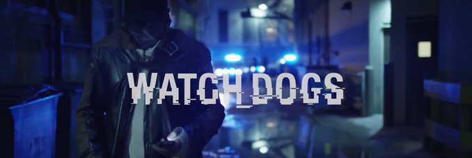Watch Dogs Parkour in Real Life in 4K - ViYoutube