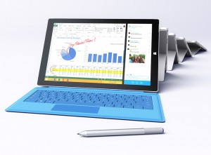 tablette-microsoft-surface-pro-3