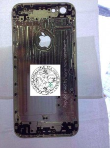 Boitier-iPhone-6-Front