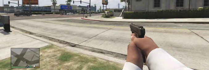 how to become a gta 5 modder xbox 360