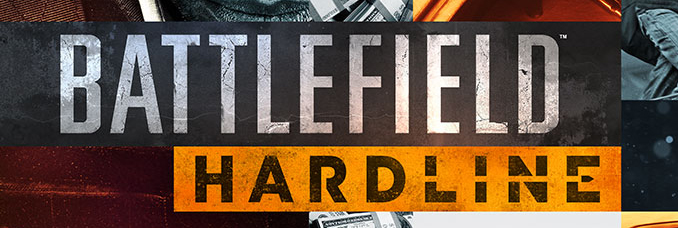 date-sortie-battlefield-hardline-video-bfh