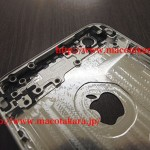 iPhone-6-Housing-02