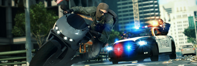 video-gameplay-battlefield-hardline