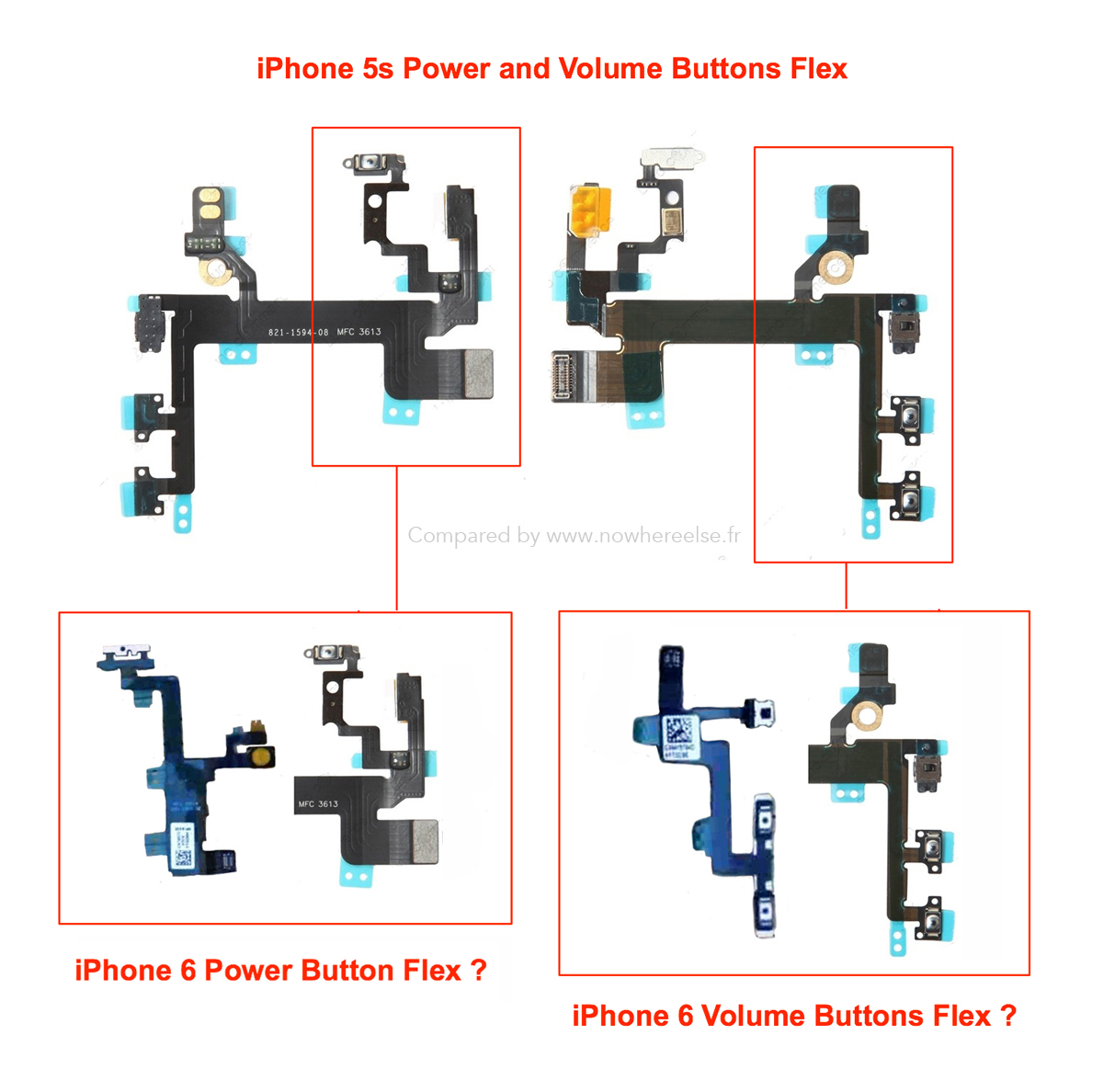 iPhone-6-Air-Buttons-Flex