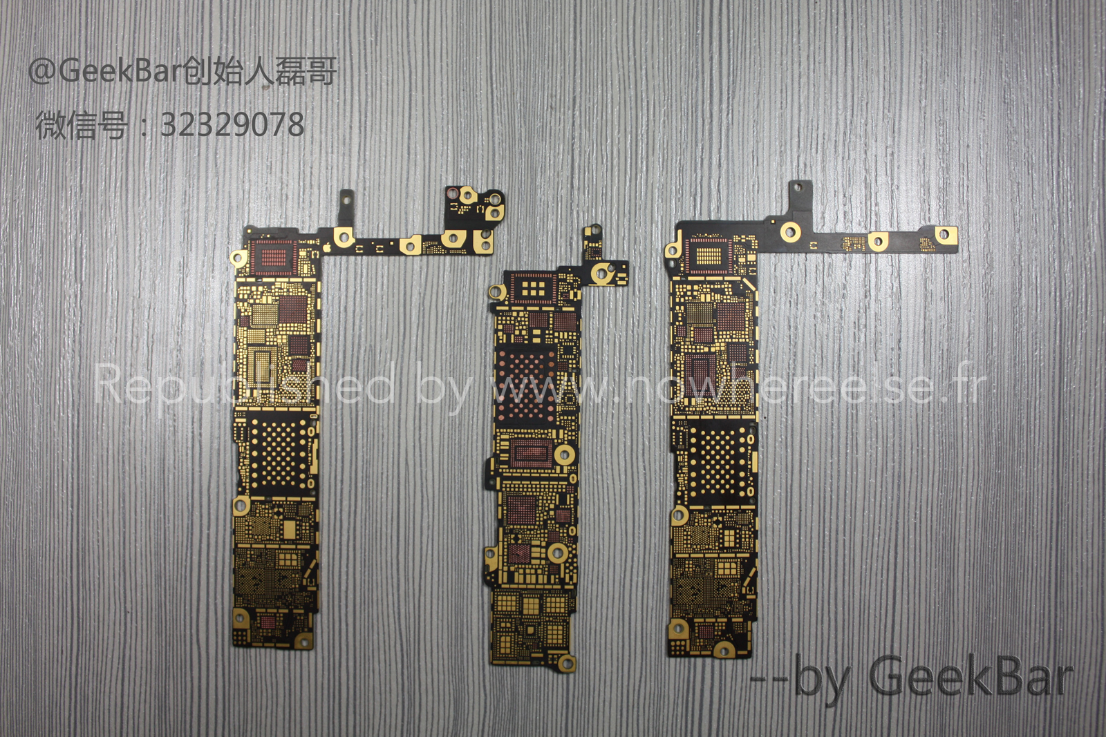 iPhone-6-Air-PCB-1