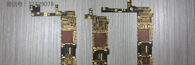 iPhone-6-Air-PCB